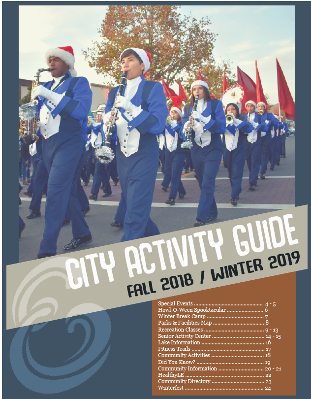 fall17_winter18 brochure