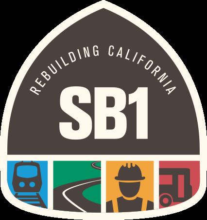 sb_1_logo