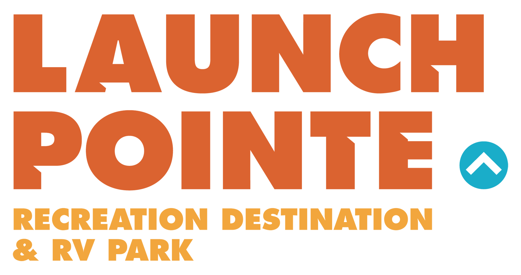 LaunchPoint_Logo_TaglineVer_Color (002)