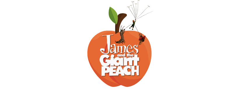 james and the giant peach_fb cover