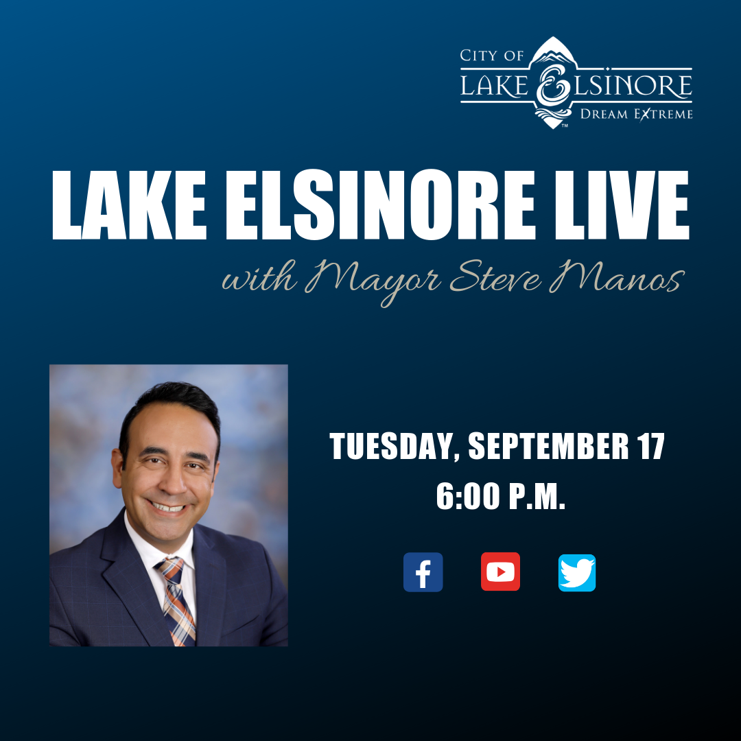 Lake Elsinore Live Fb Post (2)