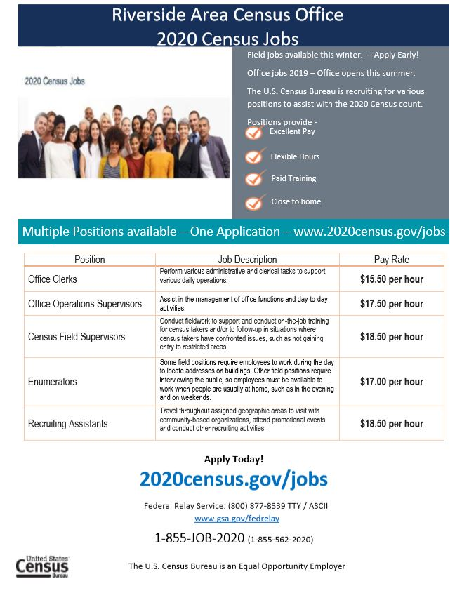Census Job Positions jpg