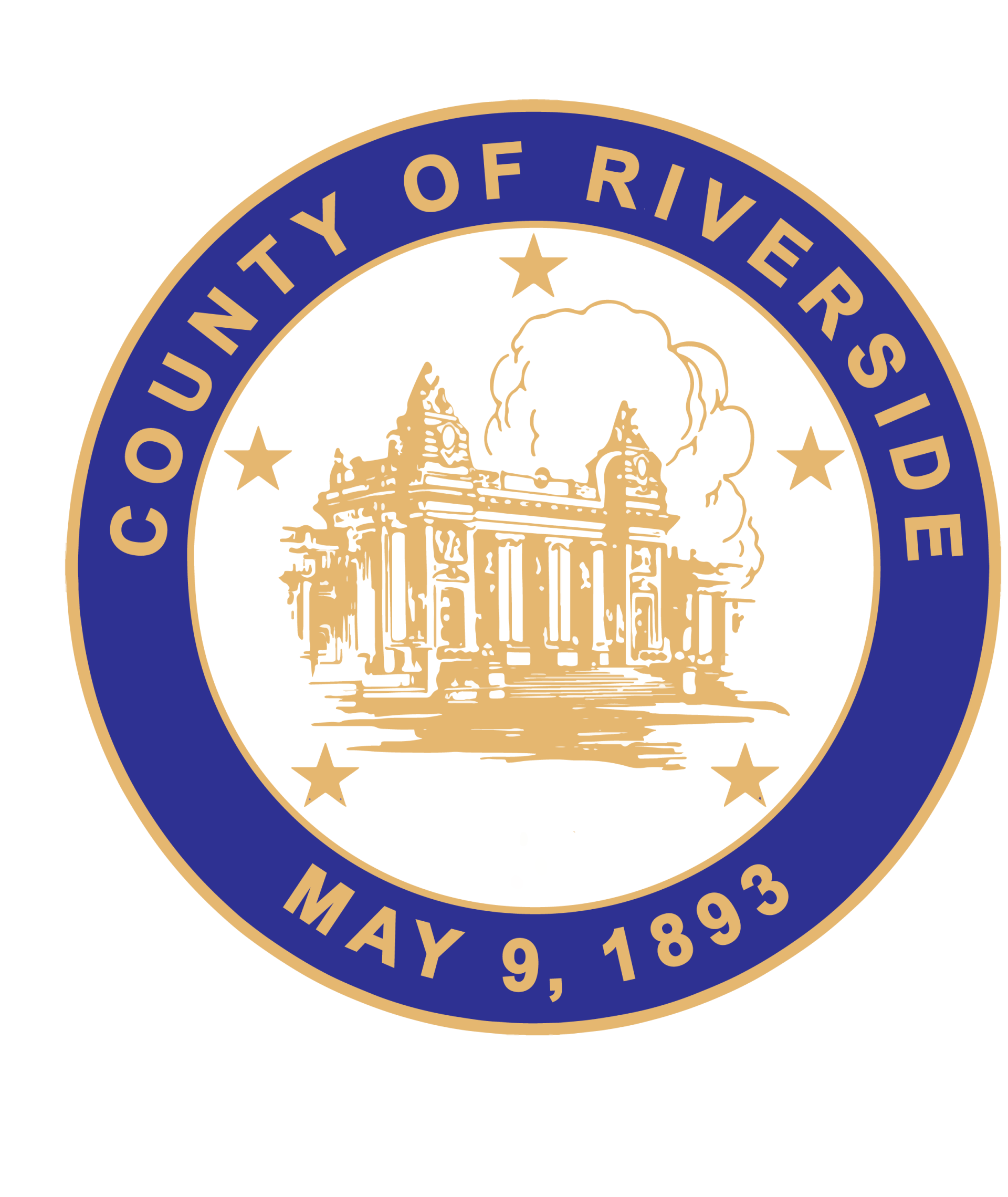 riverside-county-logo-v1