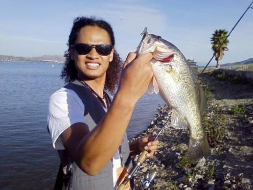 090319-Largemouth_Bass