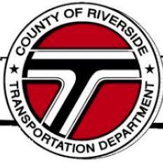 Transportation Dept Logo