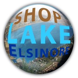 Shop Lake Elsinore button