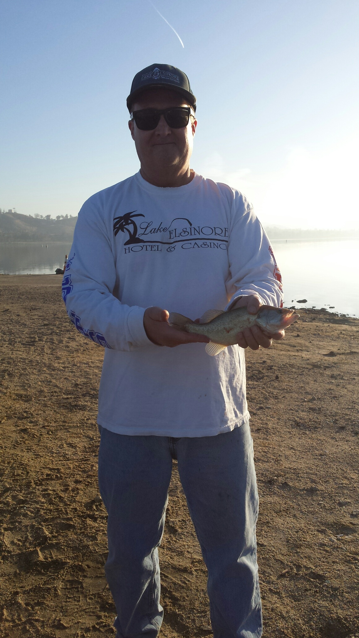 fishing report 02042018b