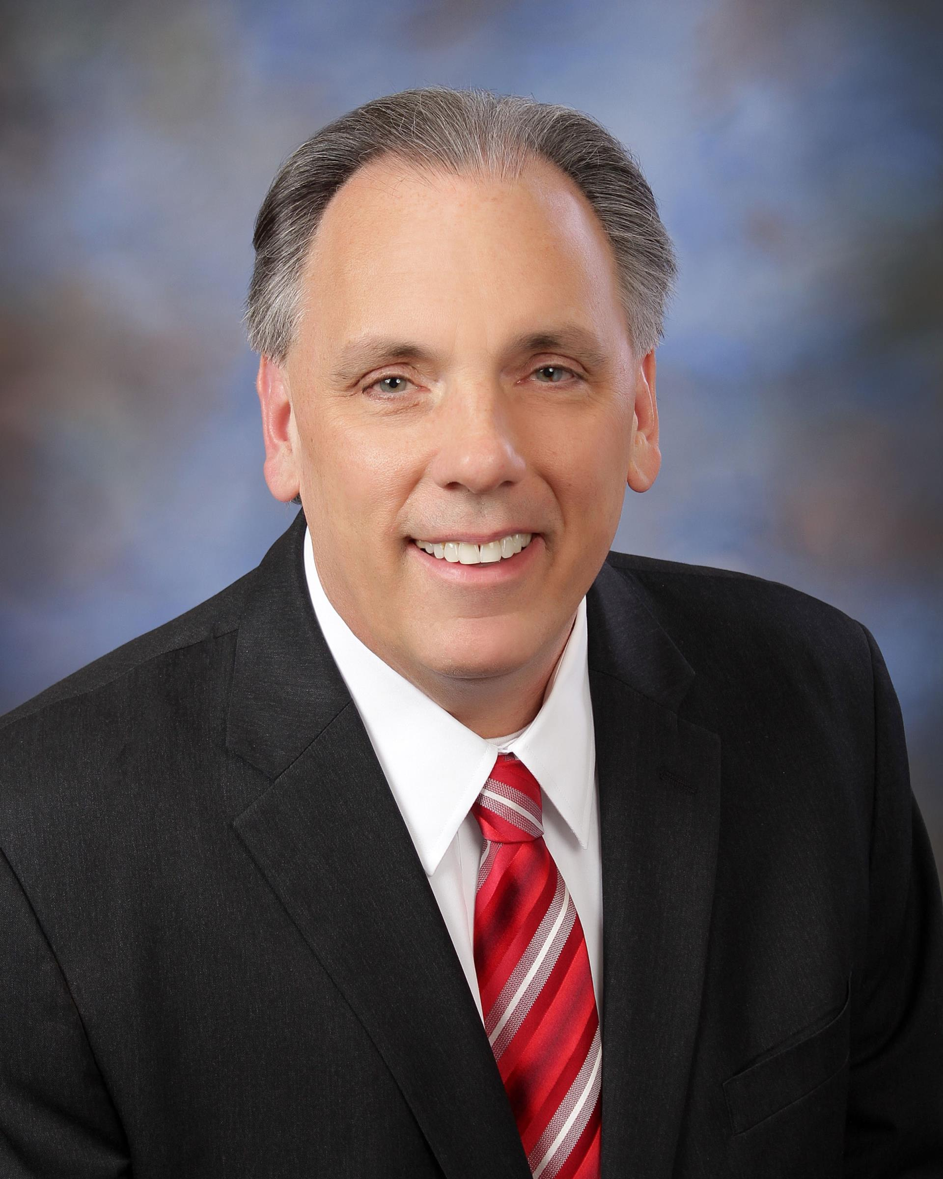 Tim Sheridan