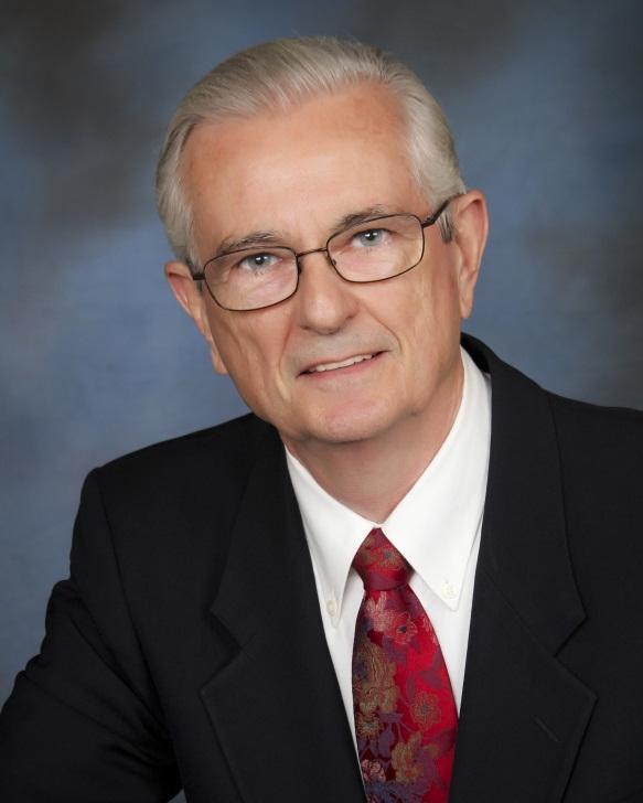 PSAC, Commissioner, Public Safety