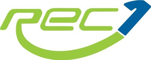 REC1 Logo