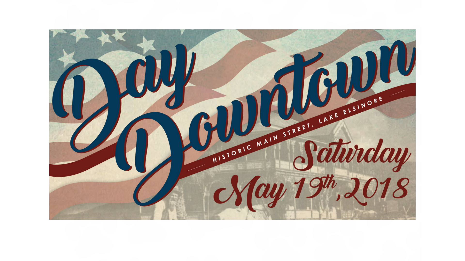 day downtown web banner